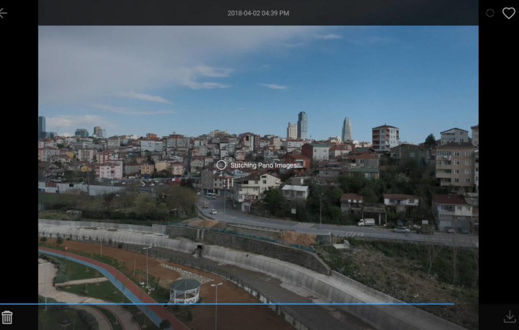 spark-kamera-ayarlari-panorama-birlestirme-islemi