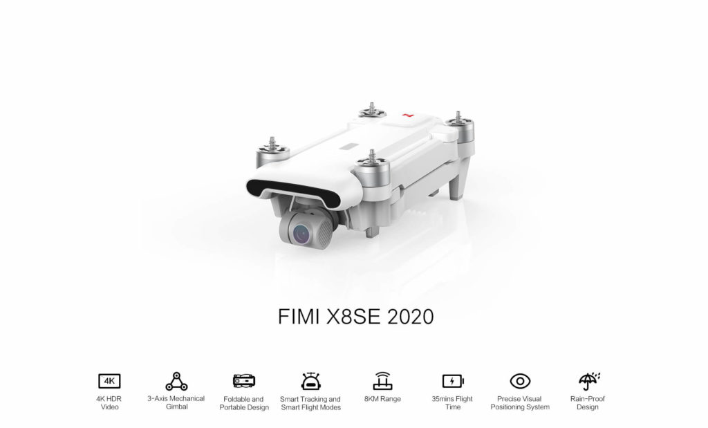 xiaomi-fimi-x8-se-2020-drone