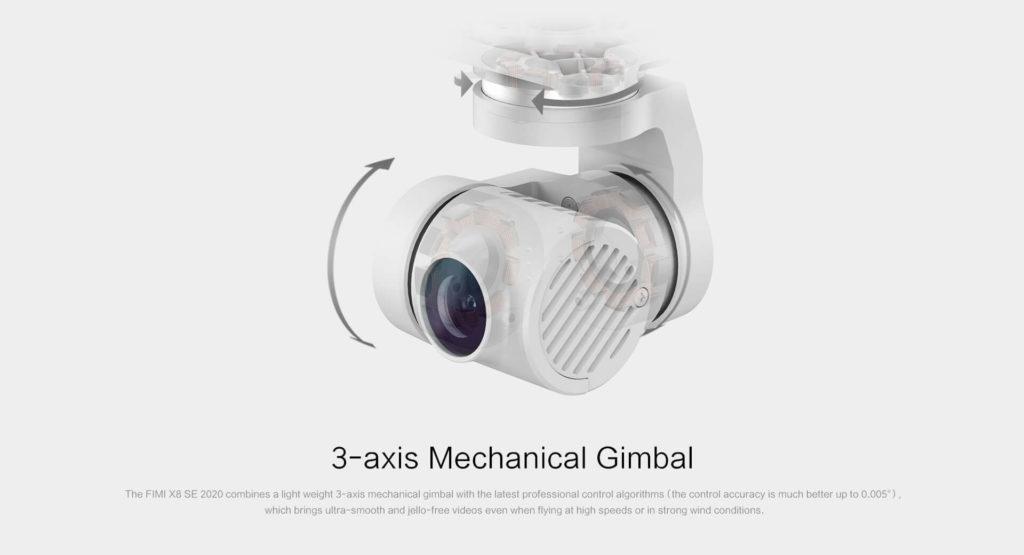 xiaomi-fimi-x8-se-2020-drone-3-aks-kamera-gimbal