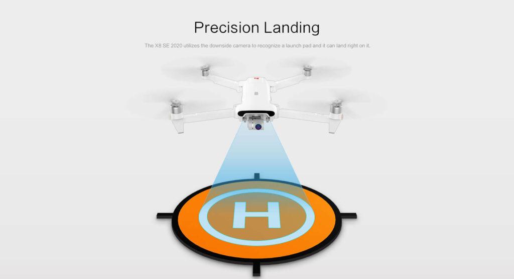 xiaomi-fimi-x8-se-2020-drone-hassas-inis