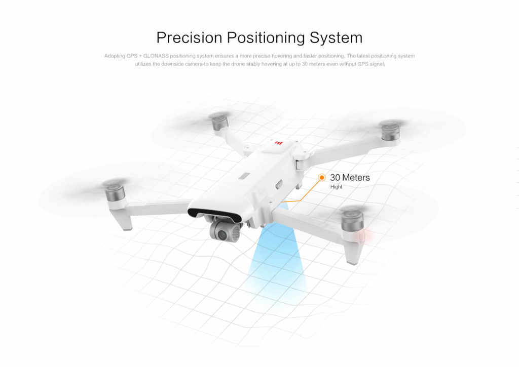 xiaomi-fimi-x8-se-2020-drone-optic-flow-sensor