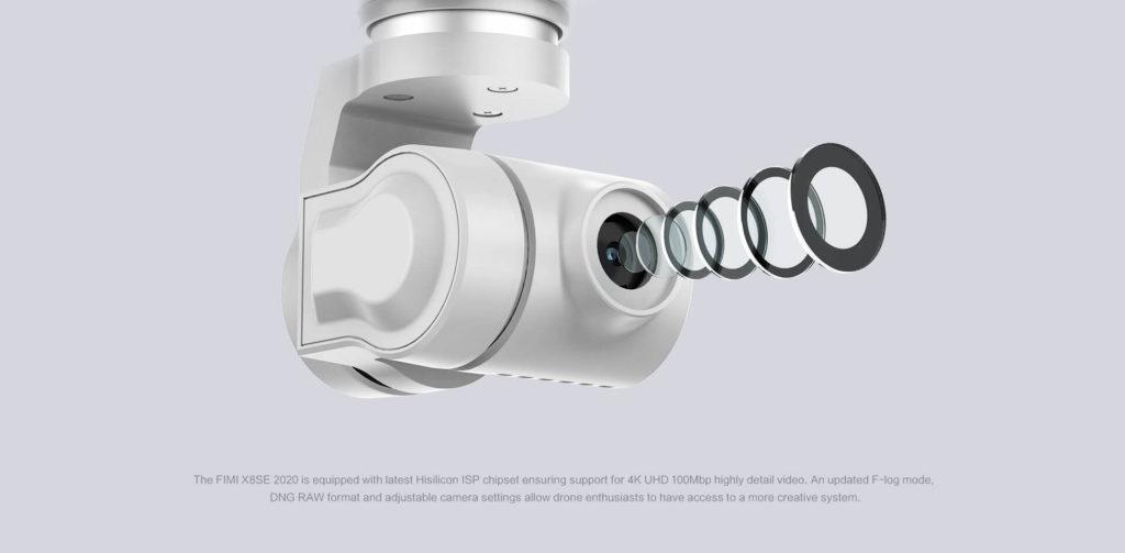 xiaomi-fimi-x8-se-2020-drone-sony-lens-kamera-gimbal