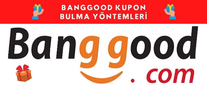 banggoo-kupon-bulma