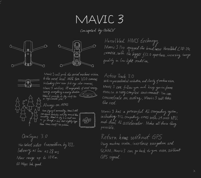 mavic-3-drone