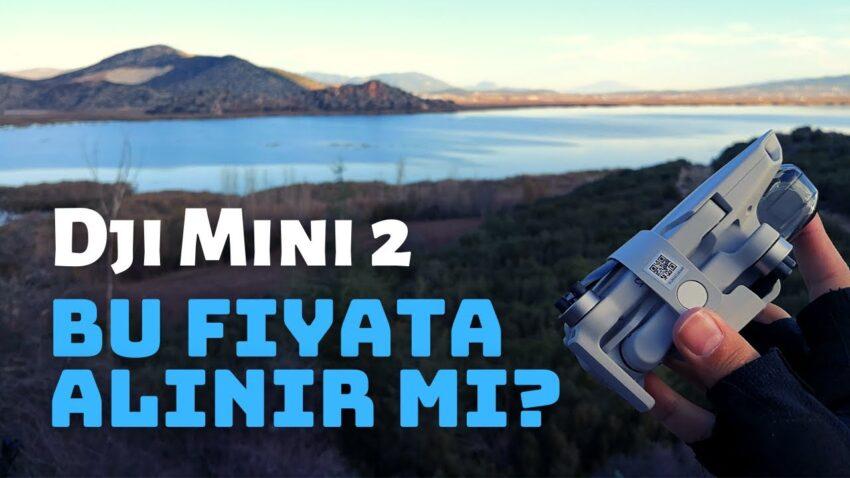 dji-mini-2-alinir-mi