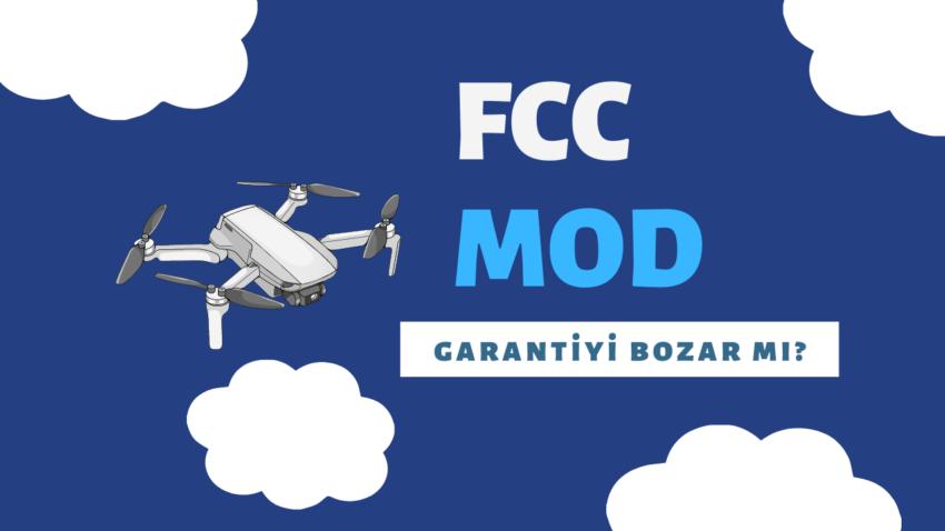 fcc-mod-garantiyi-bozar-mi