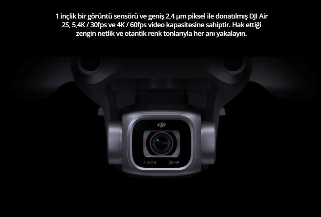 dji-air-2s-gimbal-kamera